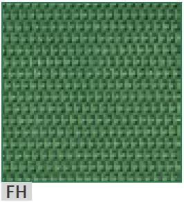 FH - Ассортимент конвейерных лент  Chiorino