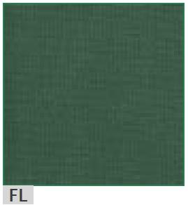 FL - Ассортимент конвейерных лент  Chiorino