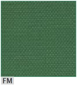 FM - Ассортимент конвейерных лент  Chiorino