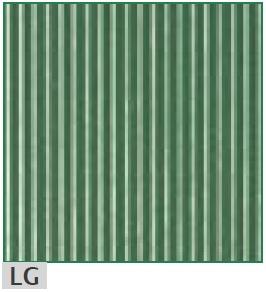 LG - Ассортимент конвейерных лент  Chiorino