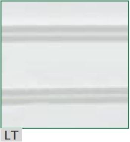 LT - Ассортимент конвейерных лент  Chiorino