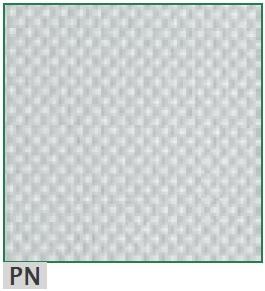 PN - Ассортимент конвейерных лент  Chiorino