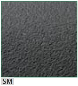 SM - Ассортимент конвейерных лент  Chiorino